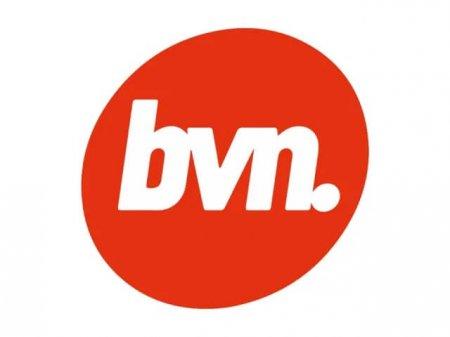 BVN закончил FTA вещание на 13°E, перешел на 19,2°E