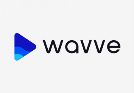 Количество пользователей южнокорейского видеосервиса Wavve достигло 10 млн