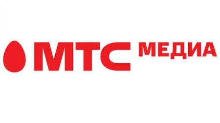 «МТС Медиа» ищет партнера для продвижения оригинального контента