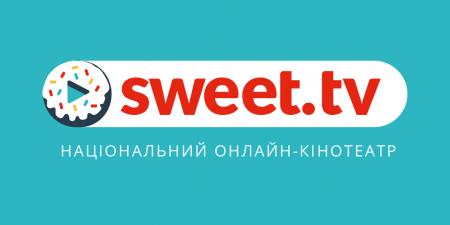 На SWEET.TV теперь доступны фильмы Metro-Goldwyn-Mayer