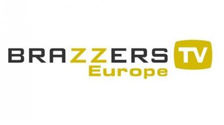 Brazzers TV Europe HD в списке каналов Cyfrowу Polsat