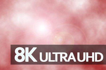 Испания тестирует 8K в наземном цифровом эфире