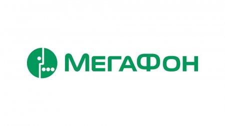 «Мегафон» инвестирует 6 млрд руб. в разработку системы спутниковой передачи данных