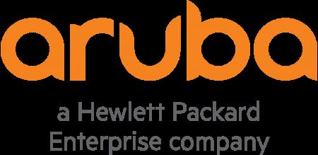 Пентагон променял Cisco на Aruba, которая развернёт 3 тыс. точек доступа Wi-Fi и 150 тыс. Ethernet-портов