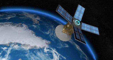 В Каталонии создадут независимое космическое агентство