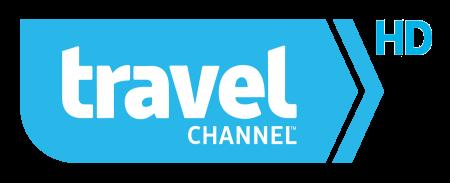 16E: Travel Channel HD на чешском языке с новой частоты
