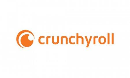 Sony может выкупить у AT&T аниме-видеосервис Crunchyroll