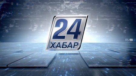 Два казахских канала выходят на рынок Туркменистана
