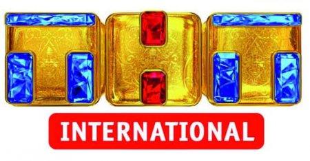 ТНТ International начал вещать на платформе Channelbox