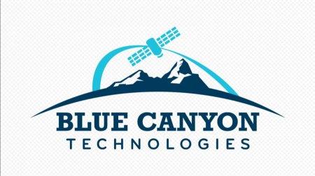 Raytheon купит производителя малых спутников Blue Canyon