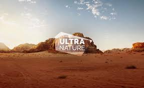 Ultra Nature 4K начал вещание с Hot Bird