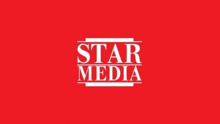 Star Media заключила соглашение с ivi о продвижении проектов