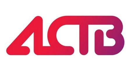 Сахалинский холдинг АСТВ запускает вещание круглосуточного информационного канала