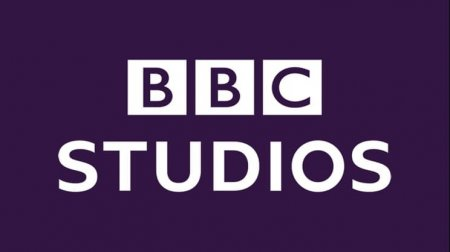 Сервис BBC Select от BBC Studios начнет работу в США и Канаде