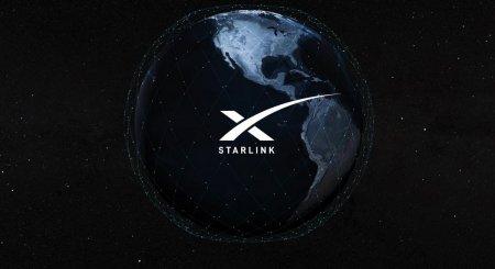 Starlink через год станет безубыточной и сможет выйти на публичное размещение акций, считает Илон Маск