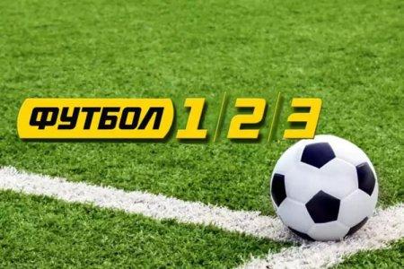 Киевстар убирает каналы Футбол 1 и Футбол 2 из пакета Киевстар Футбол Лёгкий