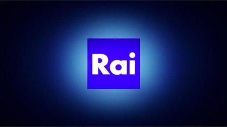 5°W: Rai тестирует новый транспондер в режиме multistream