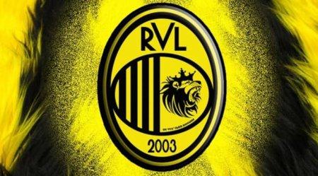 Львовский футбольный клуб «Рух» запустил собственный телеканал.