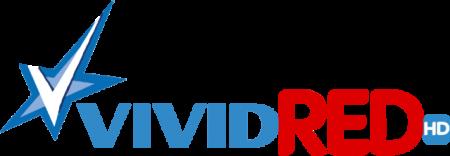 Vivid Red HD скоро на платформе Canal+