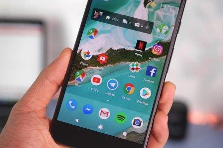 В Android по всему миру начали «вылетать» приложения. Есть решение