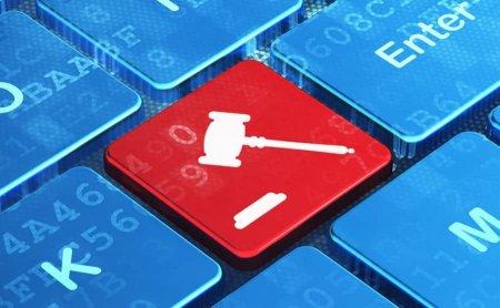 Сервисы LegalTech помогут медиакомпаниям защитить контент