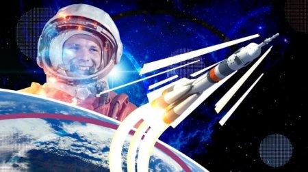 OneWeb почтит подвиг Гагарина при запуске следующей партии спутников