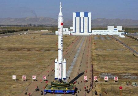 Для китайского космодрома Вэньчан построят суперкомпьютер с рекордной стоимостью более $3 млрд