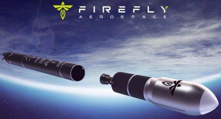 Украинский предприниматель Макс Поляков купил производителя спутников из ЮАР