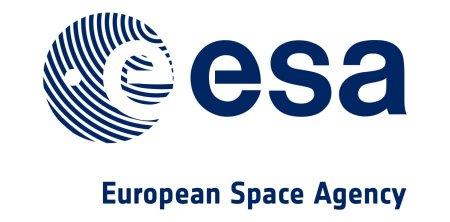Литва стала ассоциированным членом европейского космического агентства