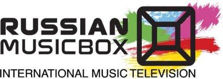 Мининформ Беларуси прекратил трансляцию трех российских телеканалов