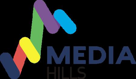 Mediahills стала официальным измерителем телеаудитории в Казахстане