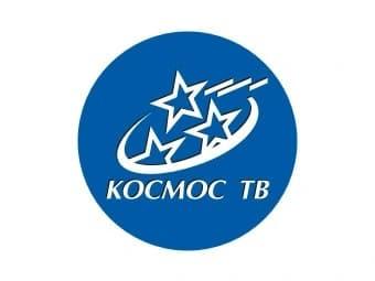 Outdoor Channel прекращает вещание в сети Космос ТВ