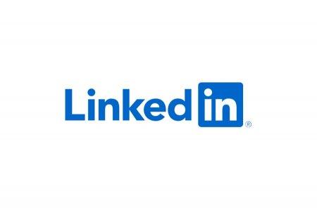 Казахстан заблокировал соцсеть LinkedIn