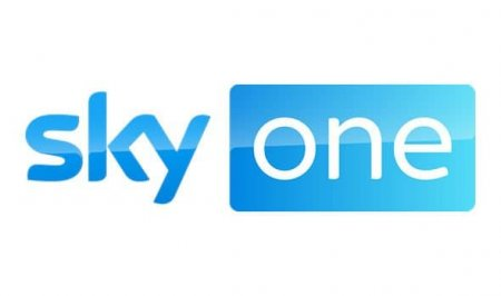 Sky проведет ребрендинг своего канала Sky One