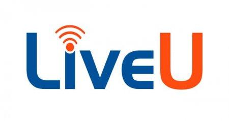 Частная инвестиционная фирма покупает компанию LiveU