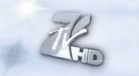 Zico TV и ATV (Косово) закодированы в мультиплексе AlbanicaSat на 16°E