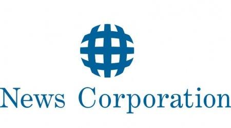 Компания News UK запускает новый телеканал talkTV