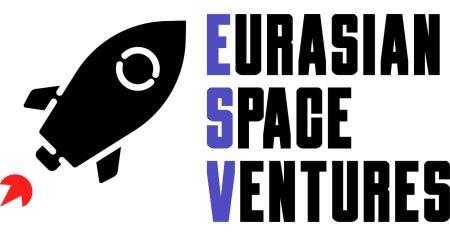 Казахстан привлекает инвестиции частных международных космических компаний