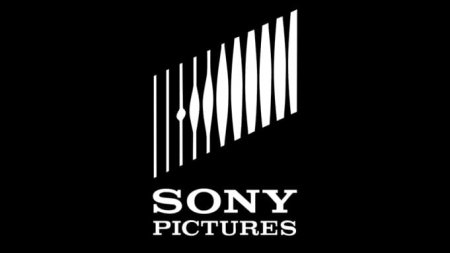 Sony Pictures заключила сделку о слиянии с индийским конгломератом ZEE