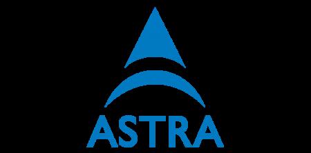 Astra выяснила, почему тестовый запуск её ракеты в августе потерпел неудачу и готова повторить попытку