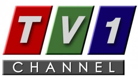 Болгарский канал TV1 в FTA на 39°E